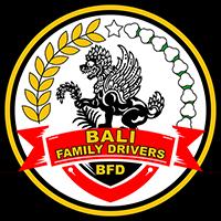 Bali Family Driver